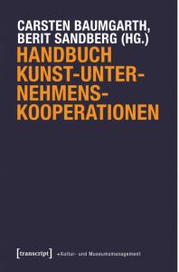 kukhandbuchcover